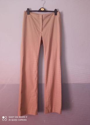 Палаццо брюки