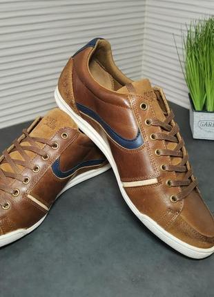 Туфли туфлі oliver jacob (португалія)