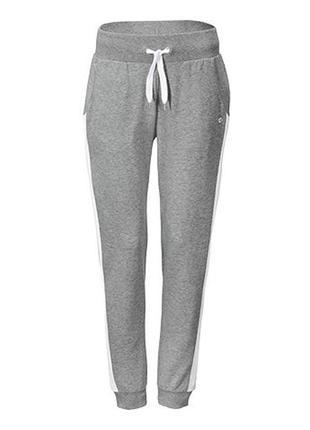 Спортивные штаны джогеры германия tchibo