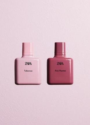 Самые крутые запахи zara в одном наборе💣💣💣