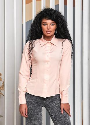 Рубашка бенгалин