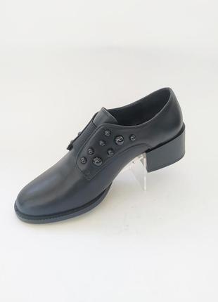 Туфли мягкие   новые   польша  размеры  35; 36 37;