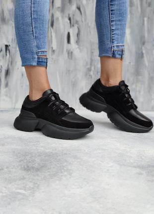 Стильные кроссы 🔥