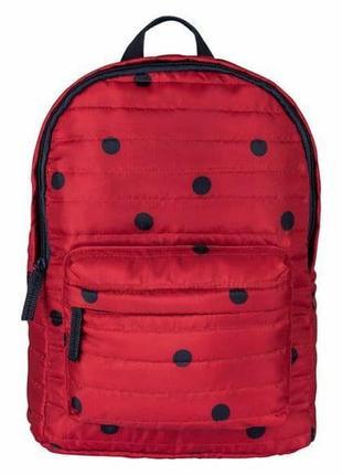 Детский рюкзак lupilu