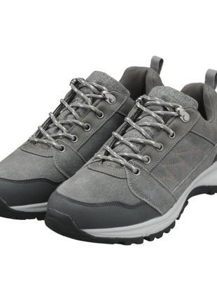 Walkx sport жіночі трекінгові кросовки