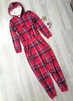 Пижама, пижамка, кегуруми