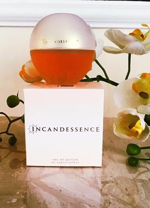 Многими любимый аромат incandessence