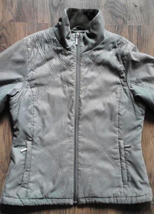 Куртка осенне-весенняя per una