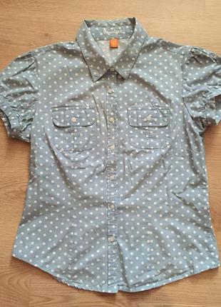 Рубашка broadway