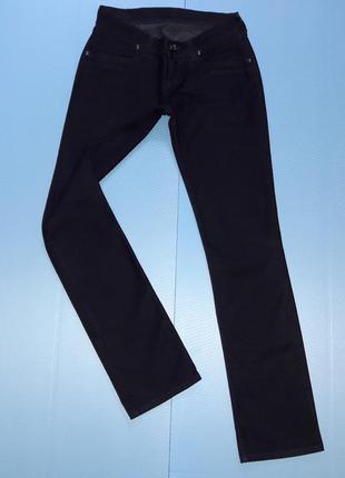 Супер джинсы