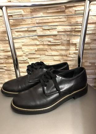 Туфлі 🎉ціну знижено🎉