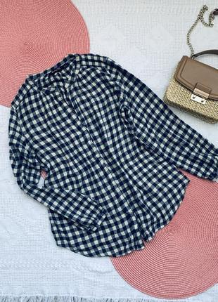 Тепленька сорочка
