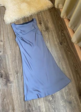 United colors of benetton плаття