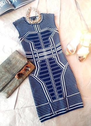 Трендове плаття сукня мини золото topshop