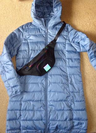 Пальто (куртка ) blue motion - size  40 ( uk14)