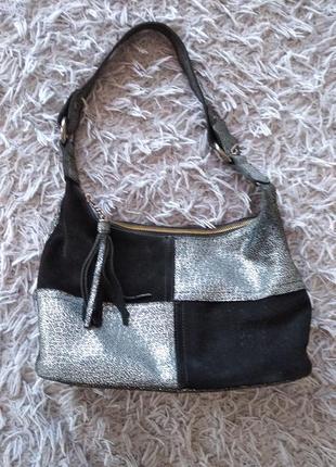 Красивая сумка, сумка мешок