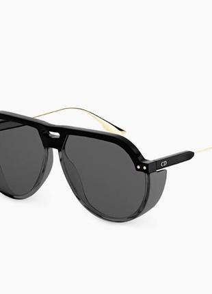 Очки dior club3, очки christian dior оригинал