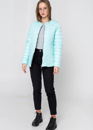 Свободная демисезонная весенняя куртка реглан| весна 2021| лучшая цена от производителя