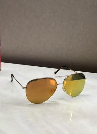 Солнцезащитные очки casta a 111 gld