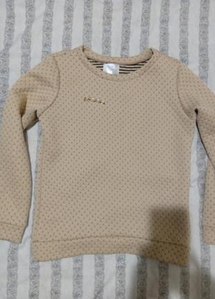 Женский костюм (юбка+кофточка)300грн