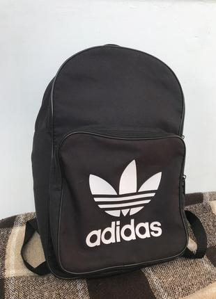 Портфель adidas