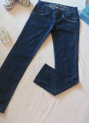 Очень красивые джинсы от gloria jeans