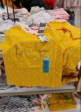 Яркие футболки новая коллекция от 104 до 1283 фото