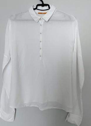 Hugo boss сорочка