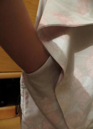 Классная юбочка от h&m