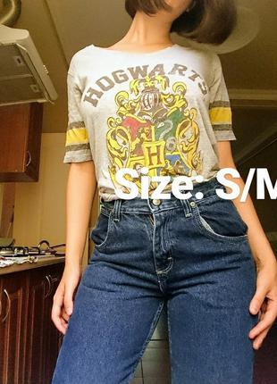 Крутые джинсы бойфренды, boyfriend jeans