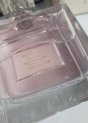⚜dior⚜miss dior blooming bouquet диор мисс диор5 фото