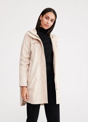 Reserved пальто