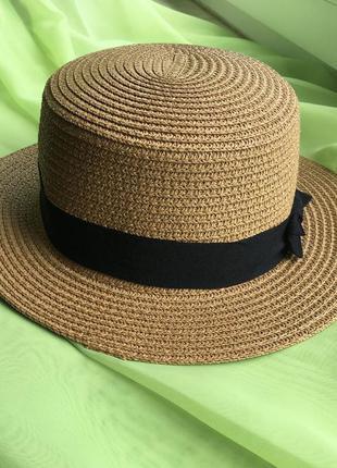Шляпа капучино / молочная распродажа