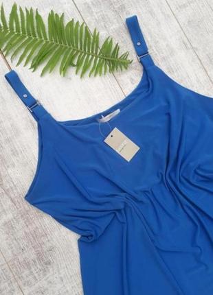 Нарядная байка блуза