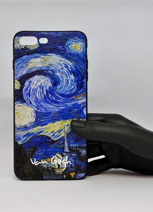 Чехол для iphone  7+ 8+ и iphone 11