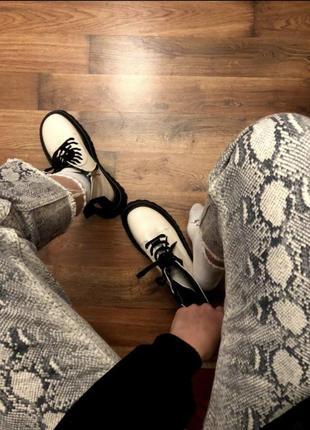 Джинсы zara,джинсы зара