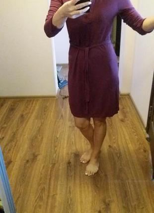 Продам платье рубашку