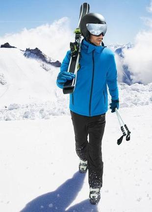 Горно-лыжные штаны crivit 56 рр crivit sports