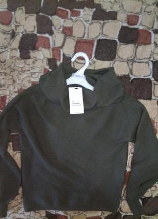 Zara,  свитер