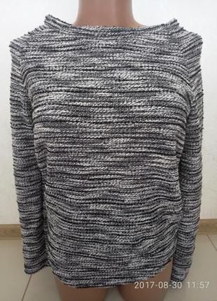 Отличный свитерок, кофточка