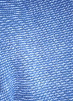 Лосины на девочку 2-3 года,  98см,5 фото