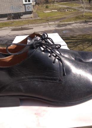 Стильные классические туфли, свадьба, выпускной, торжество aldo