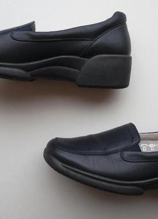 Туфли женские rohde, размер  37,5