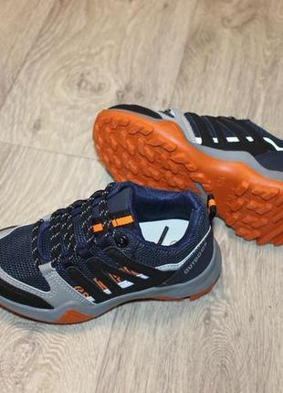 Кроссовки/ кроссовочки деми/ спортивные кроссовки / кросовки под джинсы