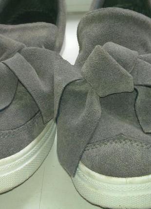 Туфли,макасины.