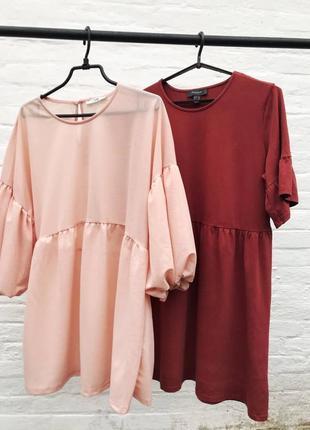 Платье от primark