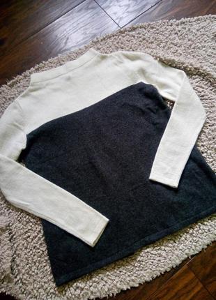 Крутой свитер lindex