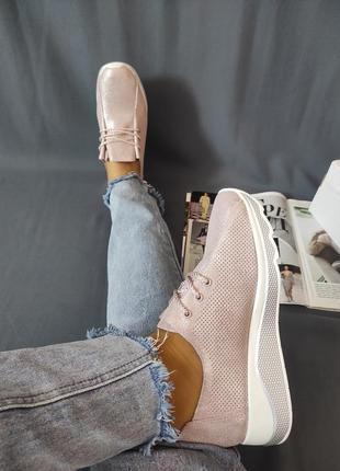 Распродажа кроссовки кожа цена до 7.076 фото