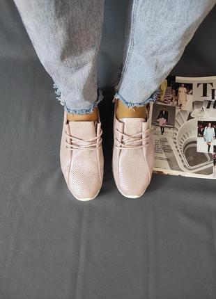 Распродажа кроссовки кожа цена до 7.075 фото