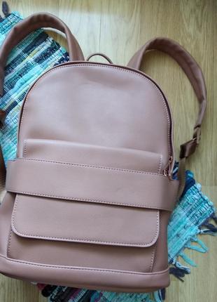 Рюкзак cropp3 фото